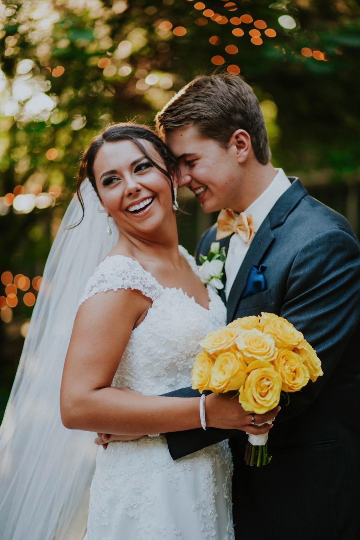0000000000096_wedgewood-tapestry-house-wedding-photos_felton_tapestry-house-wedding-and-event-center-laporte-fort-collins-colorado-photographer-96.jpg