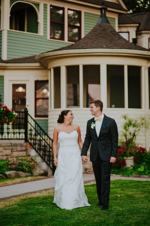 0000000000097_wedgewood-tapestry-house-wedding-photos_felton_tapestry-house-wedding-and-event-center-laporte-fort-collins-colorado-photographer-125.jpg