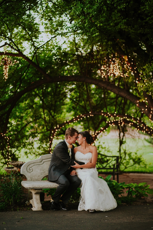 0000000000098_wedgewood-tapestry-house-wedding-photos_felton_tapestry-house-wedding-and-event-center-laporte-fort-collins-colorado-photographer-127.jpg