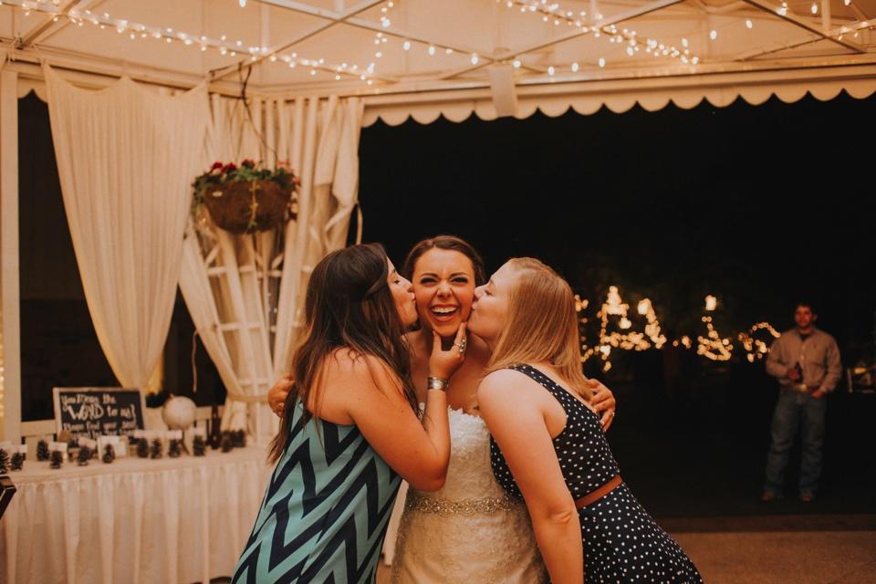 0000000000106_wedgewood-tapestry-house-wedding-photos_felton_tapestry-house-wedding-and-event-center-laporte-fort-collins-colorado-photographer-139.jpg