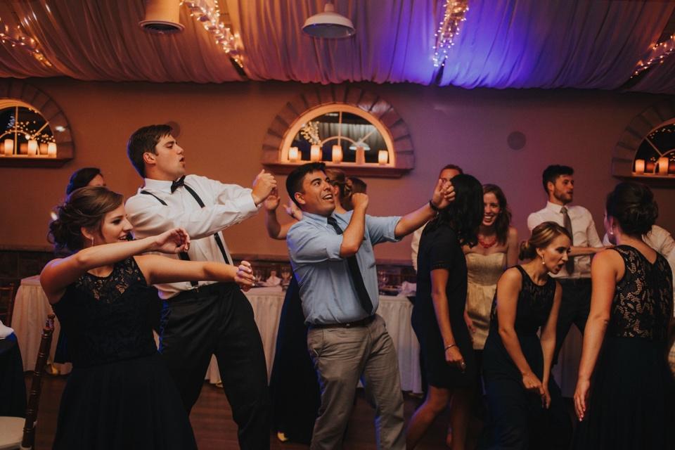 0000000000107_wedgewood-tapestry-house-wedding-photos_felton_tapestry-house-wedding-and-event-center-laporte-fort-collins-colorado-photographer-137.jpg