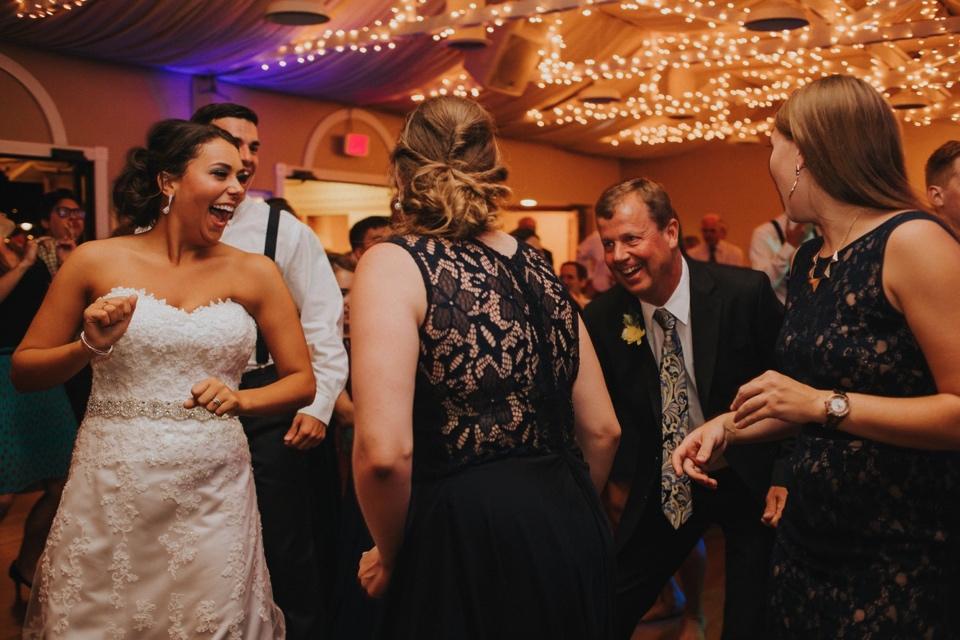 0000000000108_wedgewood-tapestry-house-wedding-photos_felton_tapestry-house-wedding-and-event-center-laporte-fort-collins-colorado-photographer-138.jpg