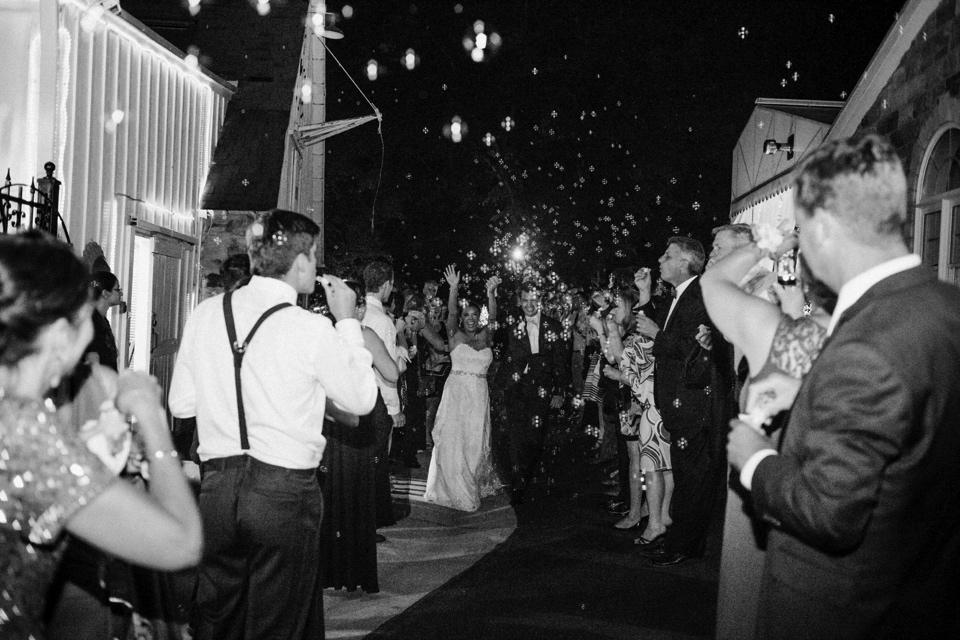0000000000112_wedgewood-tapestry-house-wedding-photos_felton_tapestry-house-wedding-and-event-center-laporte-fort-collins-colorado-photographer-143.jpg