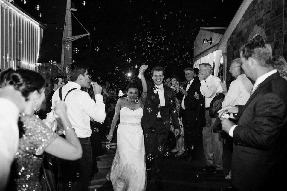 0000000000113_wedgewood-tapestry-house-wedding-photos_felton_tapestry-house-wedding-and-event-center-laporte-fort-collins-colorado-photographer-144.jpg