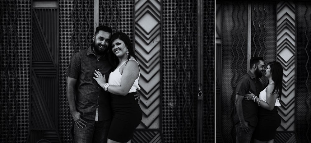 0004_downtown-albuquerque-engagement-photos_alicia-and-joshua_albuquerque-new-mexico-wedding-photographer-1_downtown-albuquerque-engagement-photos_alicia-and-joshua_albuquerque-new-mexico-wedding-photographer-3.jpg