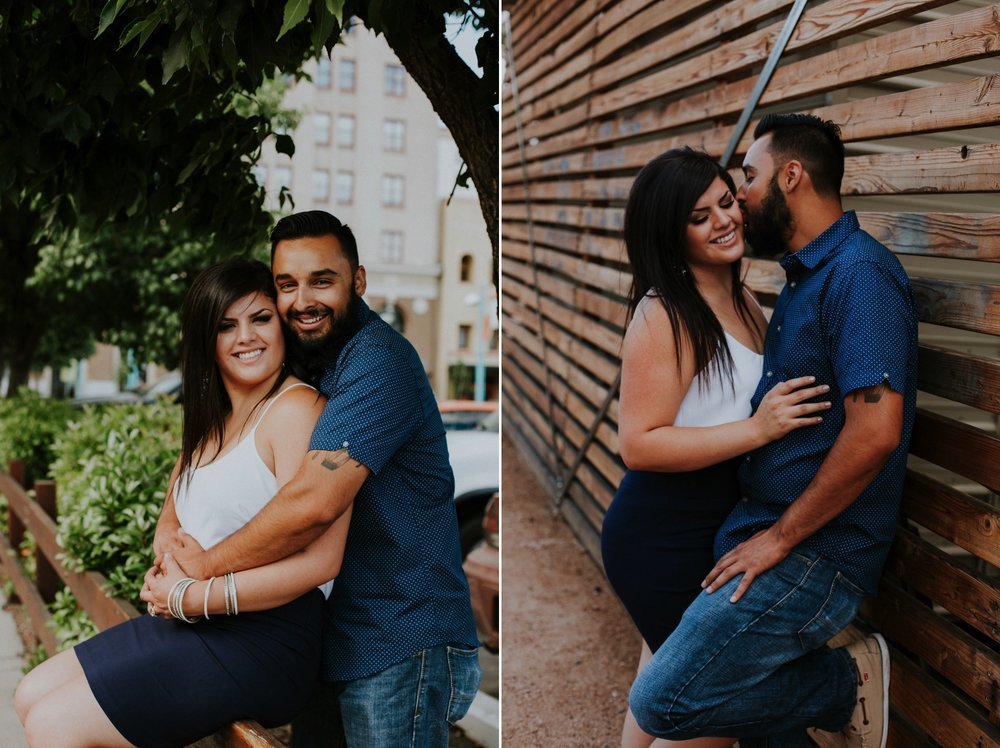 0007_downtown-albuquerque-engagement-photos_alicia-and-joshua_albuquerque-new-mexico-wedding-photographer-17_downtown-albuquerque-engagement-photos_alicia-and-joshua_albuquerque-new-mexico-wedding-photographer-29.jpg