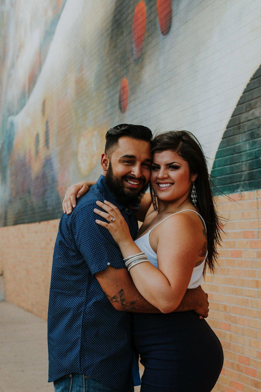 0008_downtown-albuquerque-engagement-photos_alicia-and-joshua_albuquerque-new-mexico-wedding-photographer-13.jpg