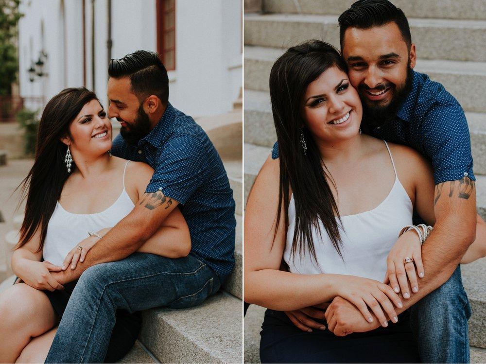 0016_downtown-albuquerque-engagement-photos_alicia-and-joshua_albuquerque-new-mexico-wedding-photographer-45_downtown-albuquerque-engagement-photos_alicia-and-joshua_albuquerque-new-mexico-wedding-photographer-41.jpg