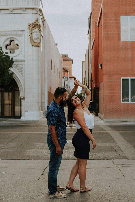 0019_downtown-albuquerque-engagement-photos_alicia-and-joshua_albuquerque-new-mexico-wedding-photographer-27.jpg