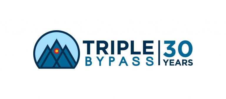 triple_bypass_eventcover_v2.jpg