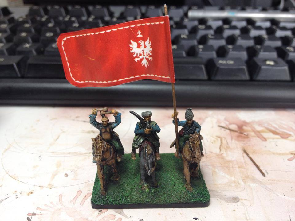 15mm Kossacks.jpg