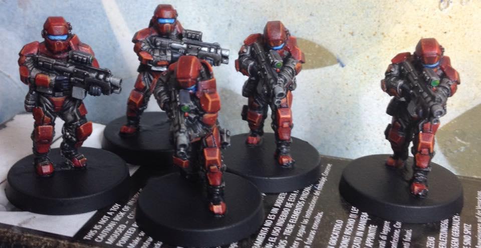 Anvil Ind. Grenadiers.jpg