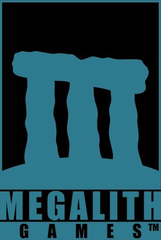 MegalithGames_Logo_Blue_BlackBackground.jpg