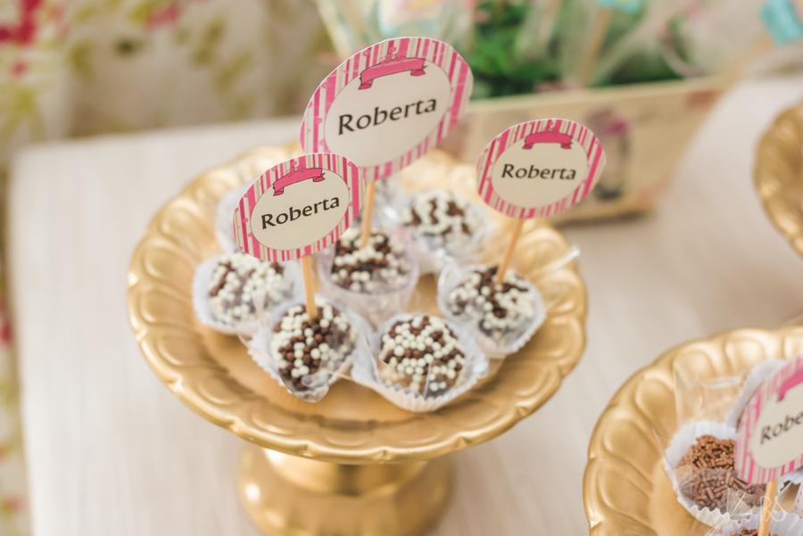 Roberta2anos008.jpg
