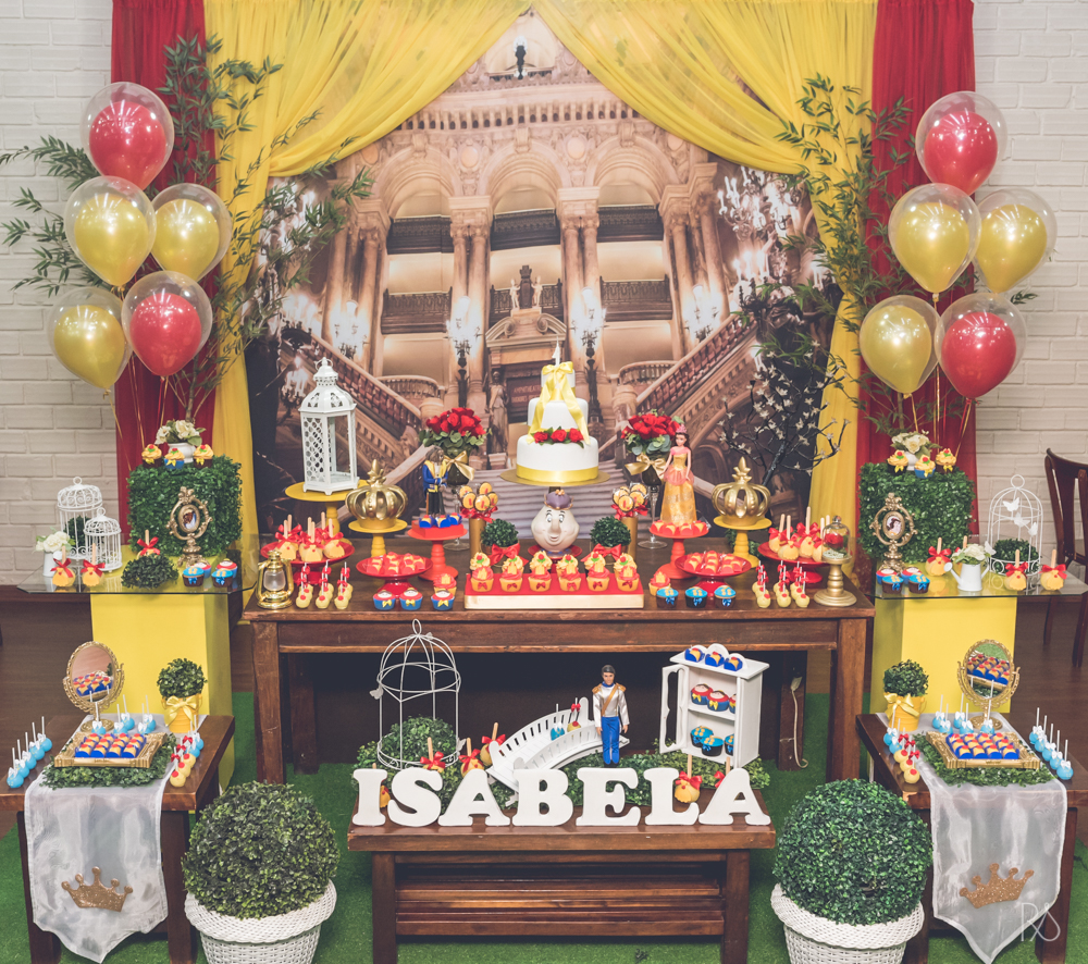 Isabela001.jpg