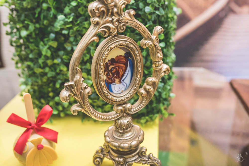 Isabela011.jpg