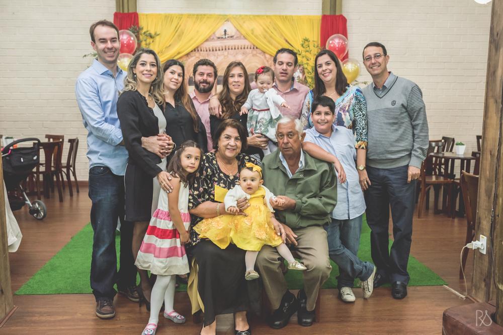 Isabela013.jpg