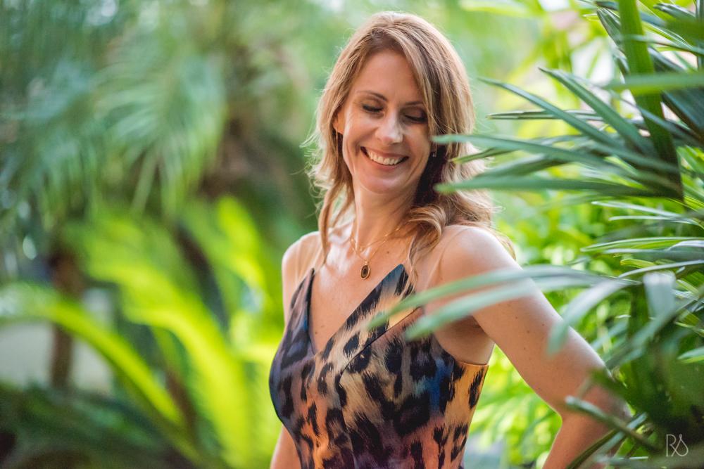 Fernanda018.jpg