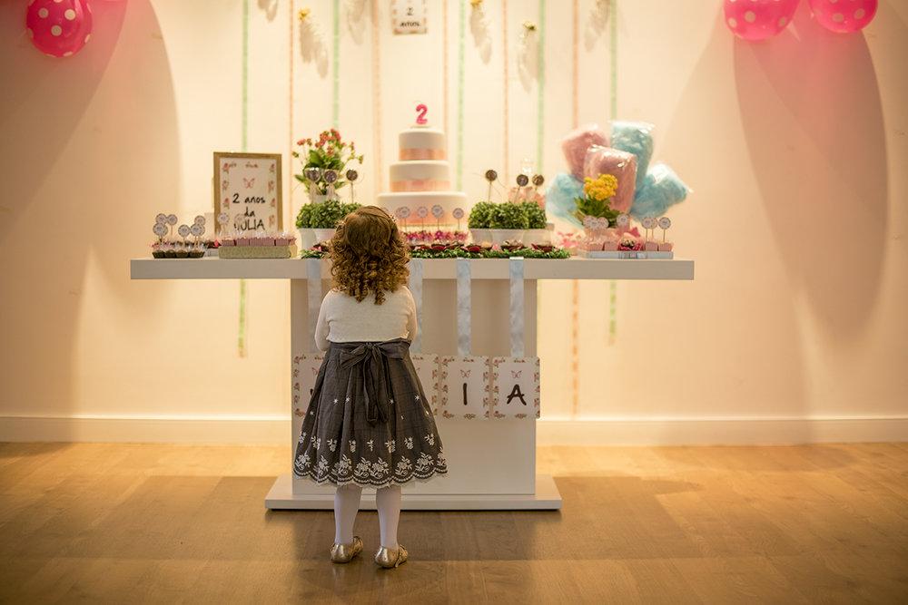 fotografo porto alegre lisboa casamentos festa infantil aniversario formatura gestante wedding ensaios (4).jpg