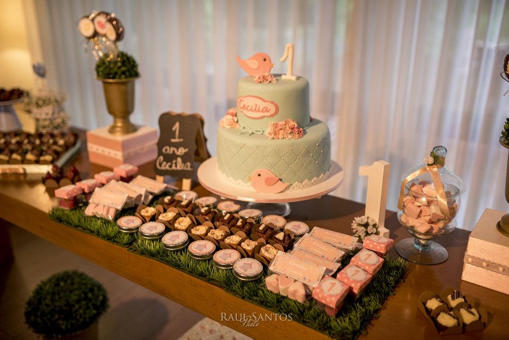 fotografo porto alegre lisboa casamentos festa infantil aniversario formatura gestante wedding ensaios (6).JPG