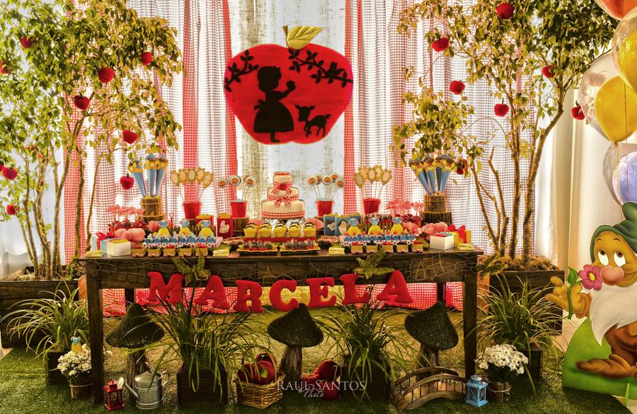fotografo porto alegre lisboa casamentos festa infantil aniversario formatura gestante wedding ensaios (13).JPG
