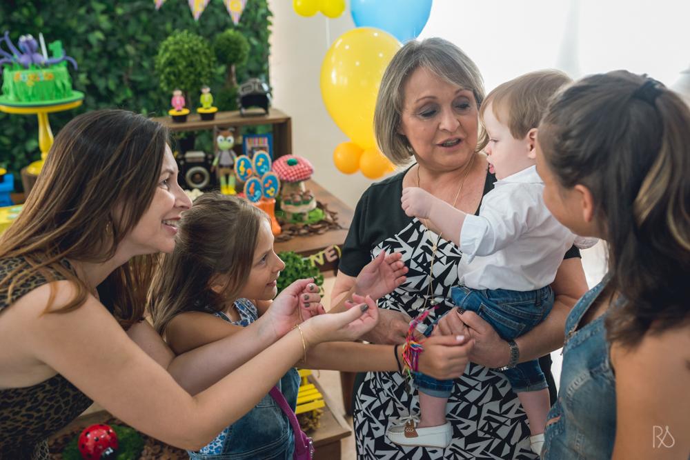 Festa-Infantil-Augusto-17