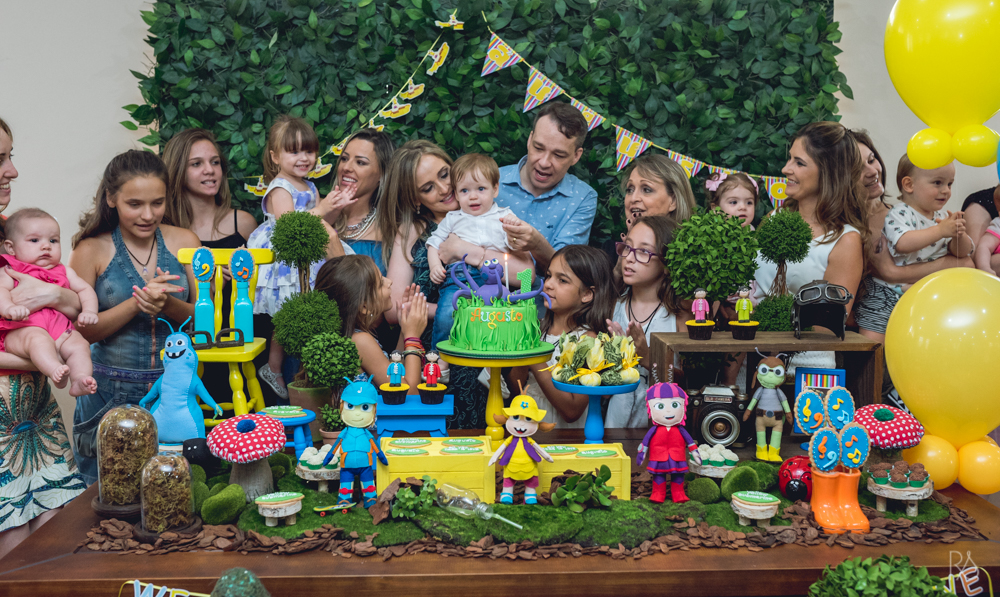 Festa-Infantil-Augusto-35