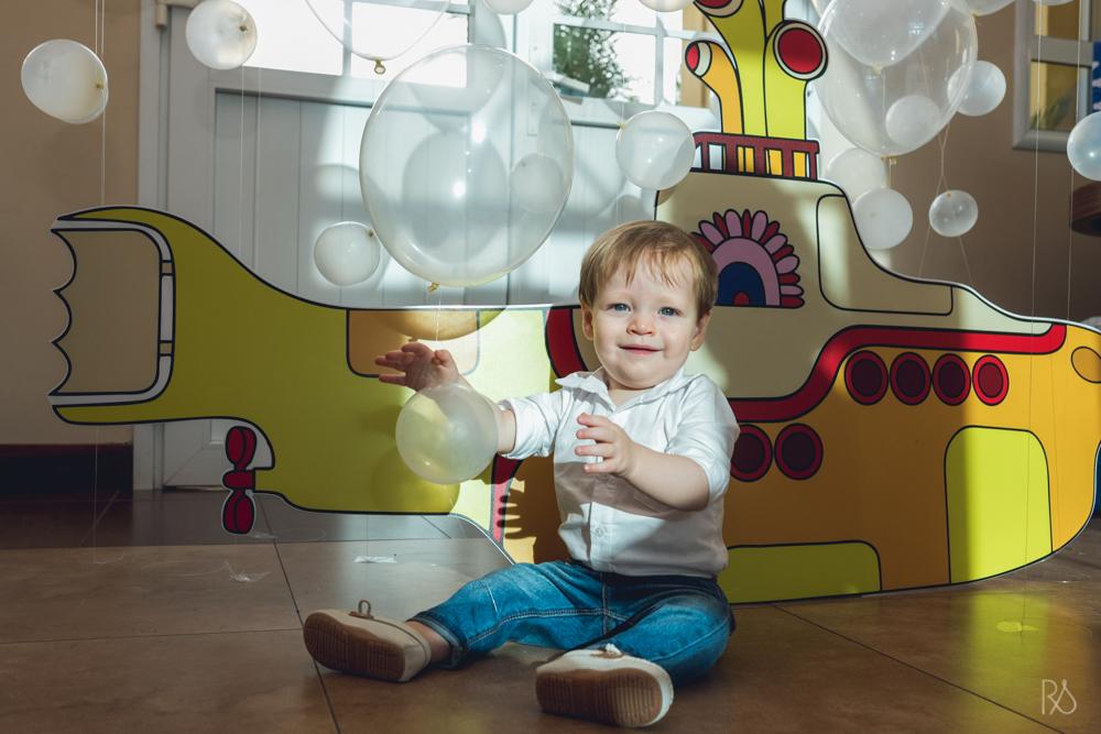 Festa-Infantil-Augusto-34