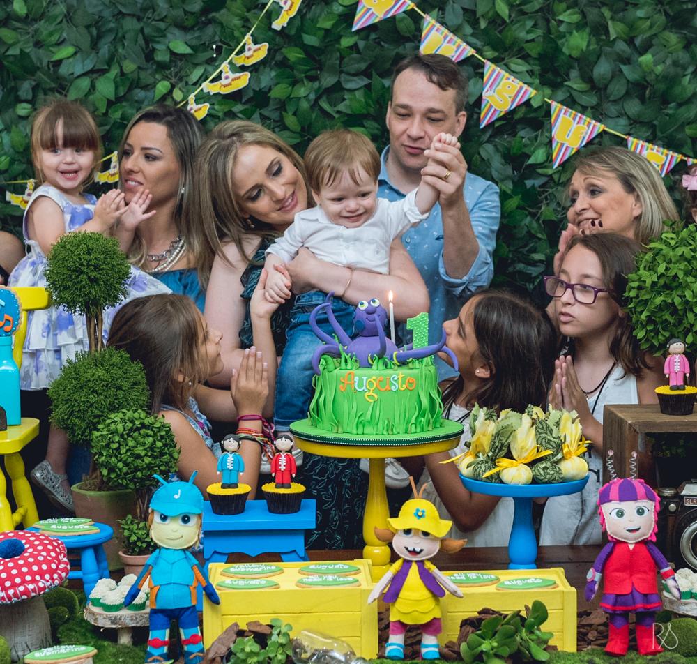 Festa-Infantil-Augusto-36