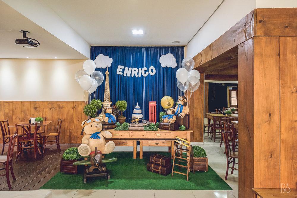 Enrico01.jpg