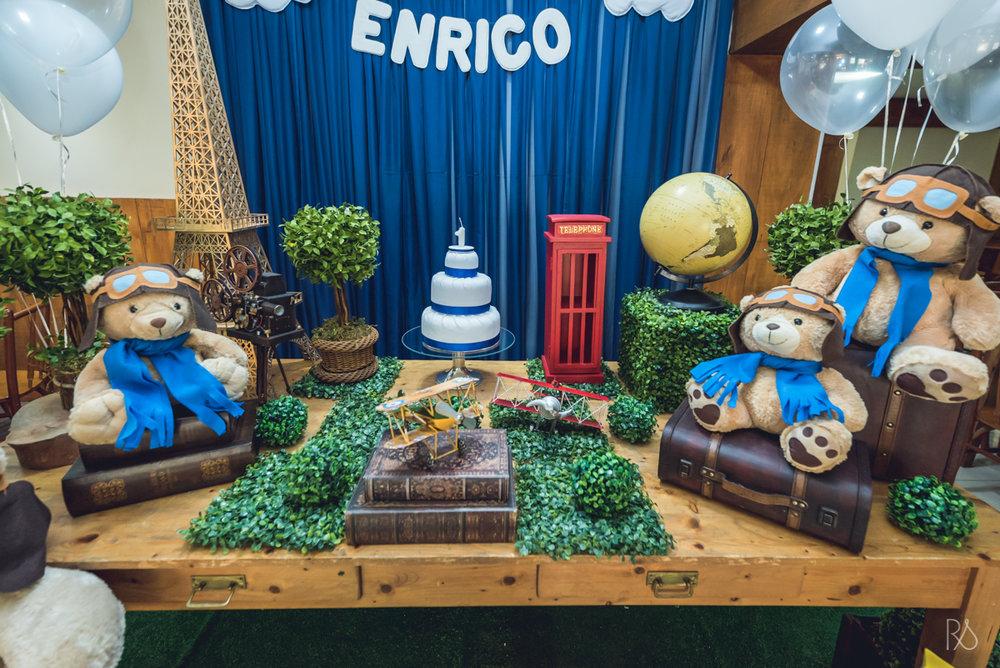 Enrico04.jpg
