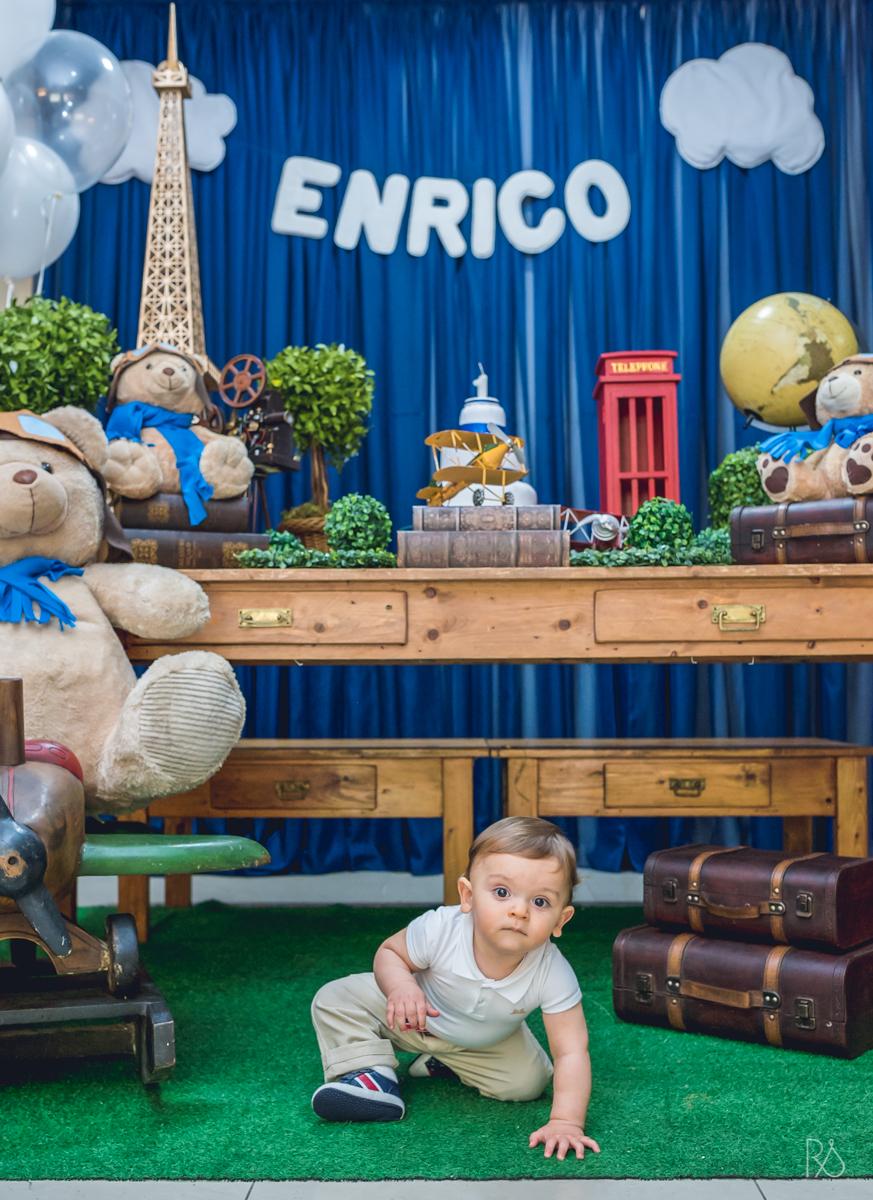 Enrico25.jpg