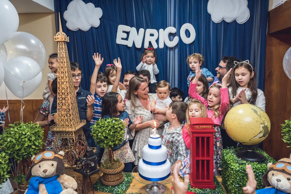 Enrico38.jpg