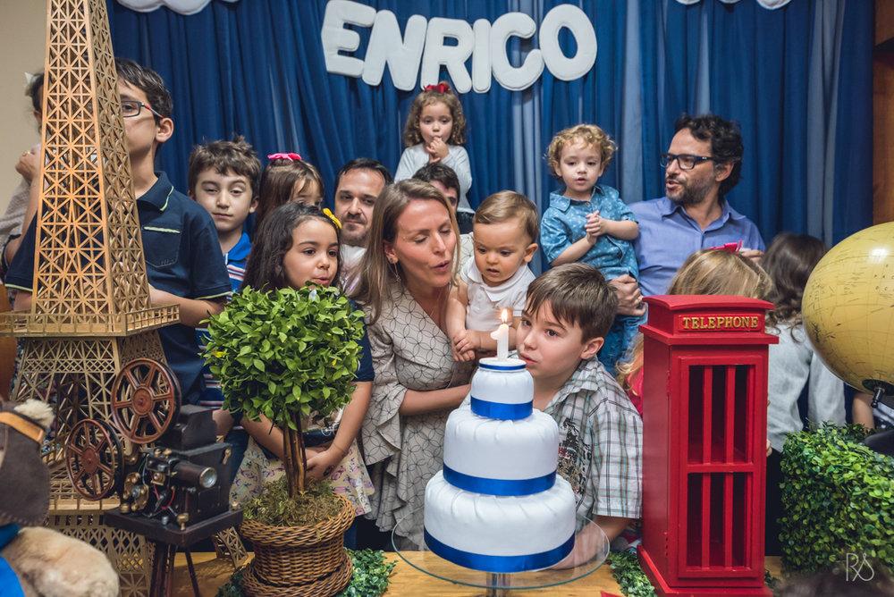Enrico40.jpg