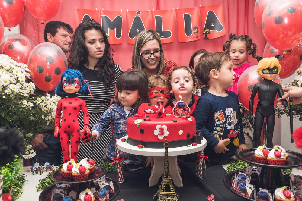 Amalia31.jpg