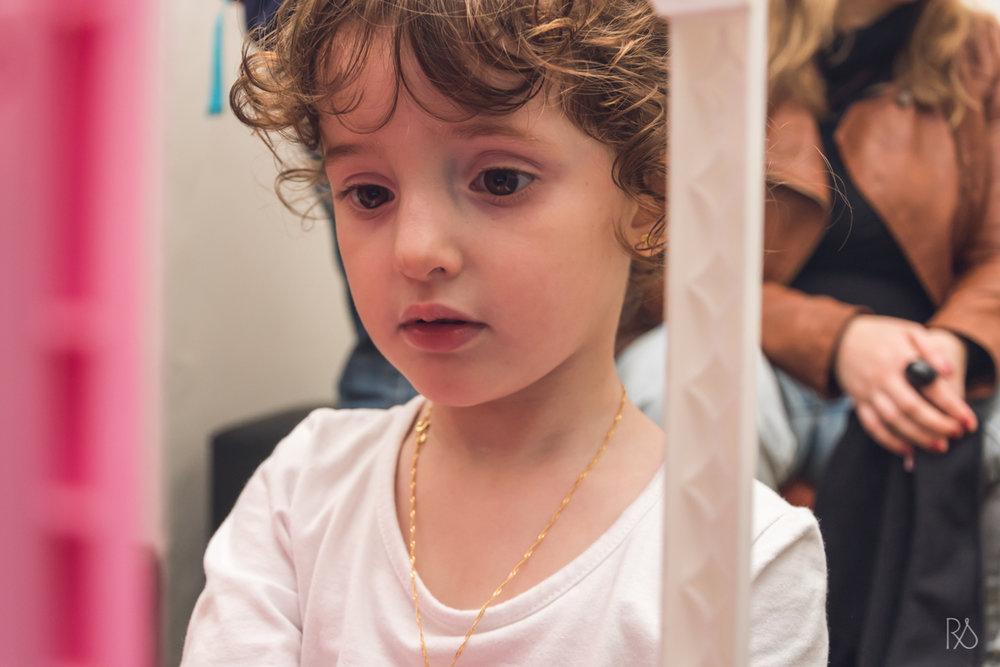 Amalia32.jpg