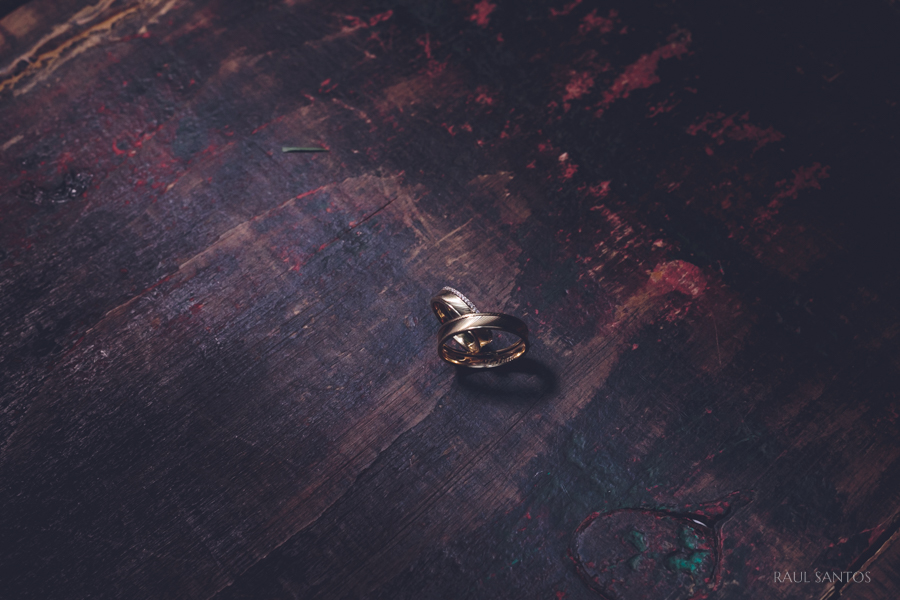 Fotografo casamento porto alegre raul santos wedding photo photographer melhor best igreja decoracao cerimonial cerimonialista vestido noiva pre mini wedding mariage matromonio nikon full frame profissional fotos (33).JPG