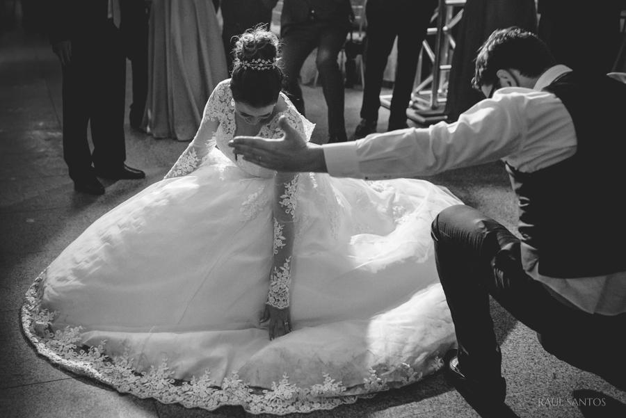 Fotografo casamento porto alegre raul santos wedding photo photographer melhor best igreja decoracao cerimonial cerimonialista vestido noiva pre mini wedding mariage matromonio nikon full frame profissional fotos (34).JPG