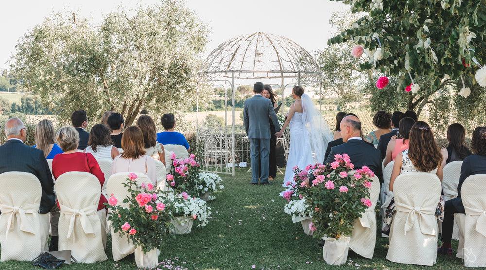 Passo 2. Encontre seu local - Destination Wedding em Montepulciano, Toscana
