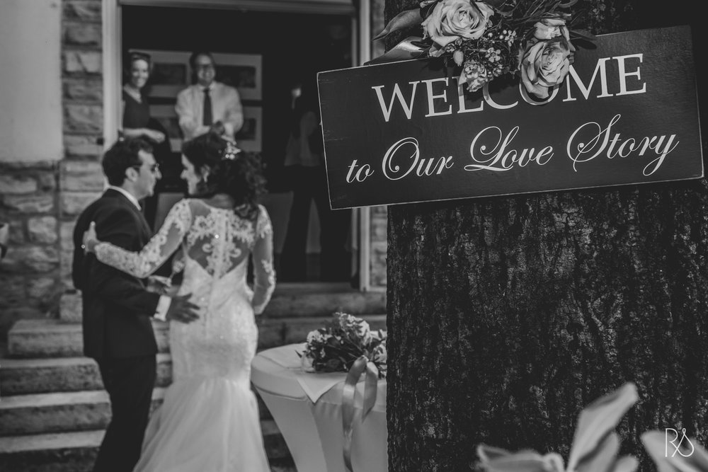 WeddingTaniaJoseph464.jpg