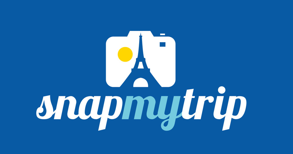 snap my trip.jpg