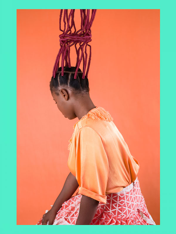 News-The-Hairstyles-Of-Nigerain-Women-Celebrated-In-Colorful-Photo-Series-310717-2.jpg