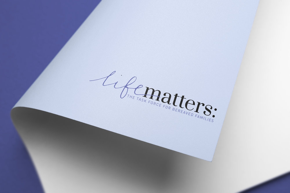 Life Matters | Logo | 1.jpg