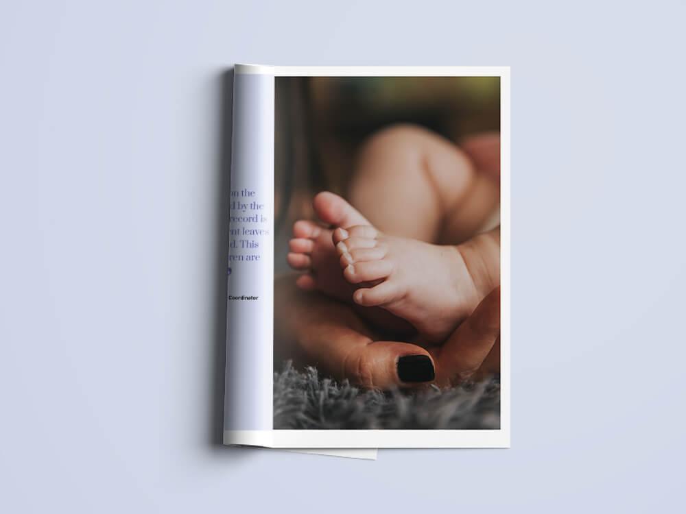 Life Matters - Brochure -2 .jpg