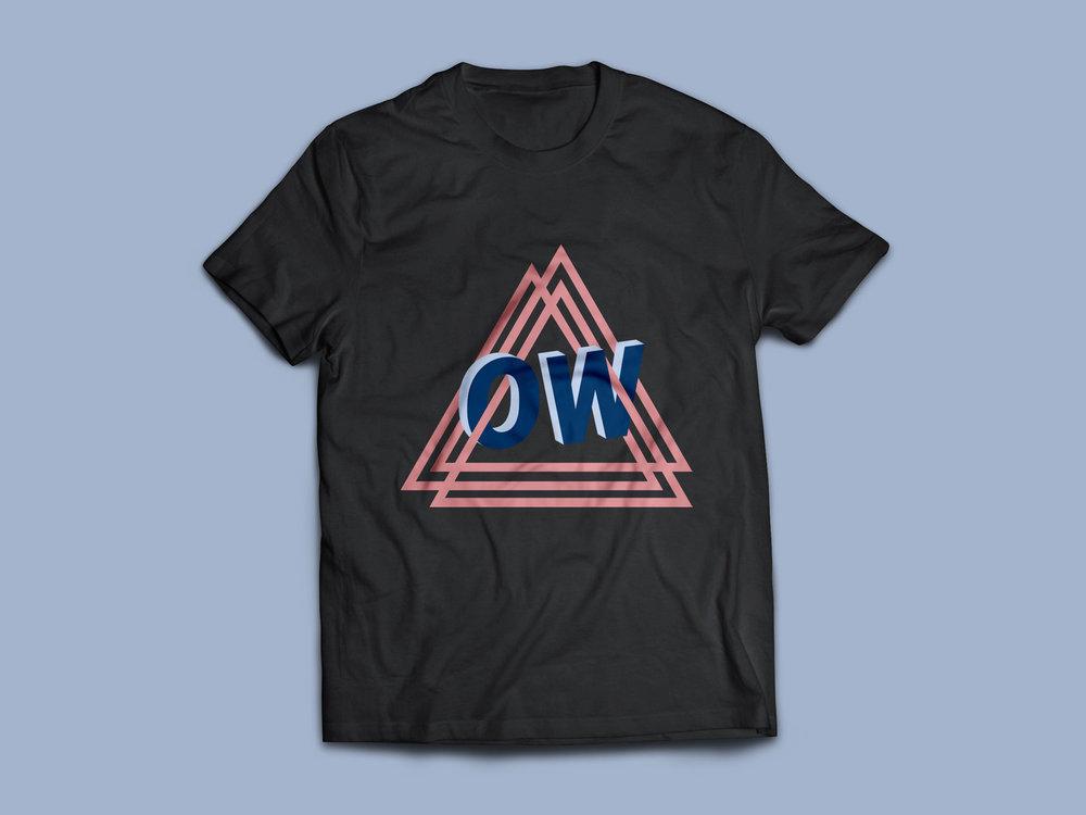 T-Shirt+MockUp_Front.jpg