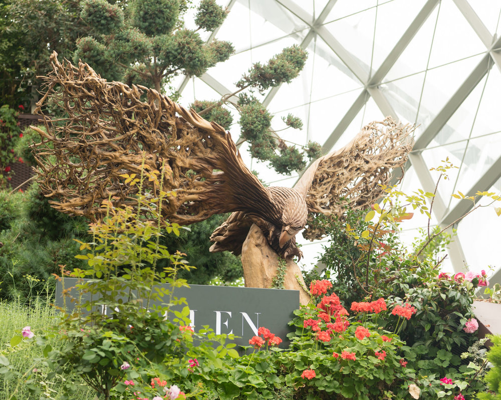 flower dome-8.jpg