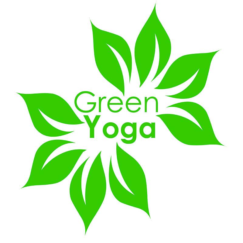 green-yoga-logo-bd.jpg