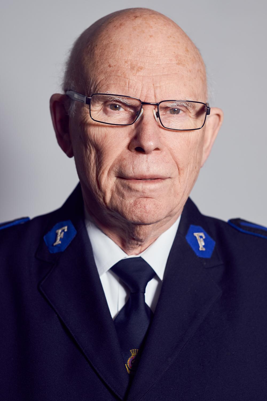 Nils-Erik Ny kavaj.jpg