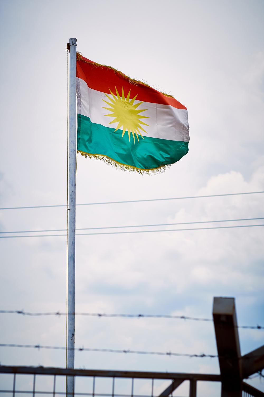 IRAK HQ 9.jpg