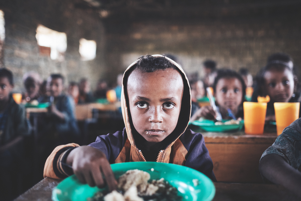 Etiopien juni 2016  00955 portf.jpg